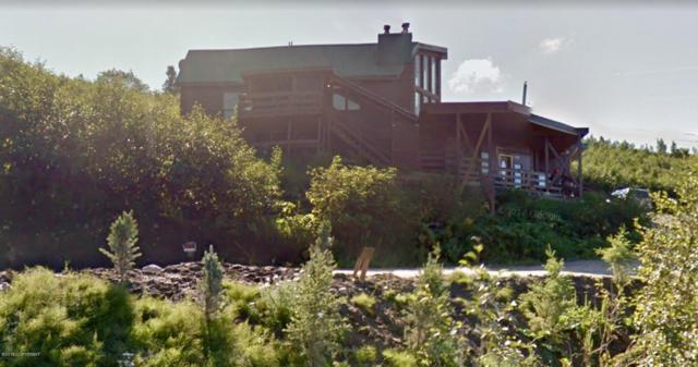 9102 Snow Bear Drive, Anchorage, AK 99516 (MLS #19-6599) :: RMG Real Estate Network | Keller Williams Realty Alaska Group