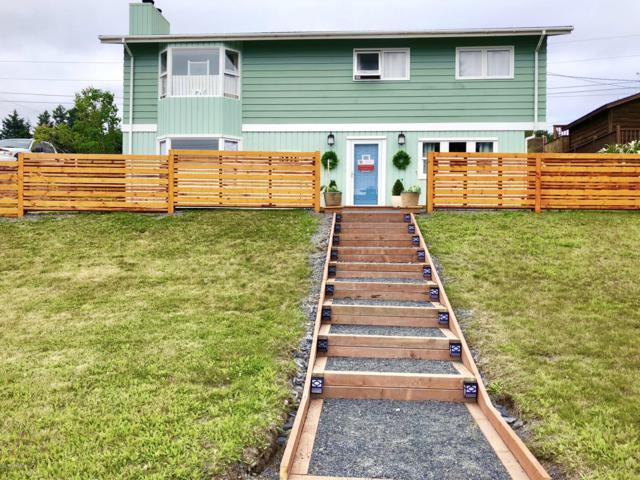 1811 E Rezanof Drive, Kodiak, AK 99615 (MLS #19-6605) :: Roy Briley Real Estate Group