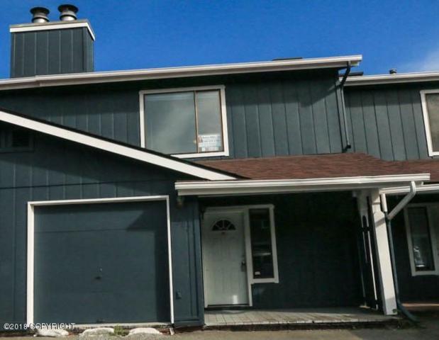 8050 Pioneer Drive #1202, Anchorage, AK 99504 (MLS #19-662) :: Alaska Realty Experts