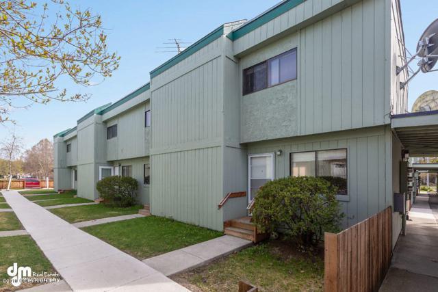 6222 E 12th Avenue #C2, Anchorage, AK 99504 (MLS #19-6719) :: RMG Real Estate Network | Keller Williams Realty Alaska Group