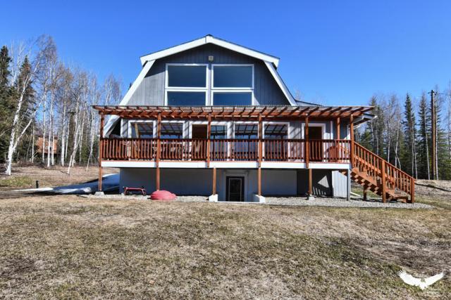 2882 Beverly Lane, Fairbanks, AK 99709 (MLS #19-6790) :: Roy Briley Real Estate Group