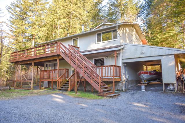 504 Shenett, Sitka, AK 99835 (MLS #19-6827) :: Roy Briley Real Estate Group
