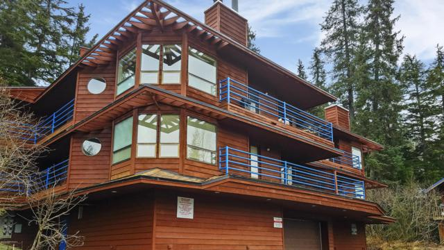 130 Taos Road #A-5, Girdwood, AK 99587 (MLS #19-6877) :: RMG Real Estate Network | Keller Williams Realty Alaska Group
