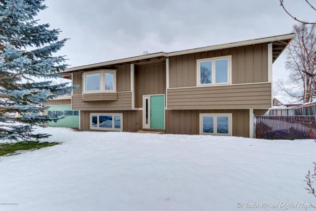 8330 Northwind Avenue, Anchorage, AK 99504 (MLS #19-690) :: Alaska Realty Experts