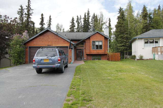 18616 Little Cape Circle, Eagle River, AK 99577 (MLS #19-692) :: Alaska Realty Experts