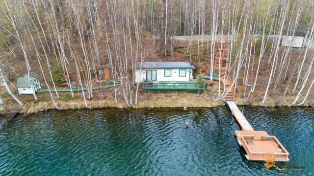 8880 Northshore Drive, Wasilla, AK 99654 (MLS #19-6923) :: Roy Briley Real Estate Group