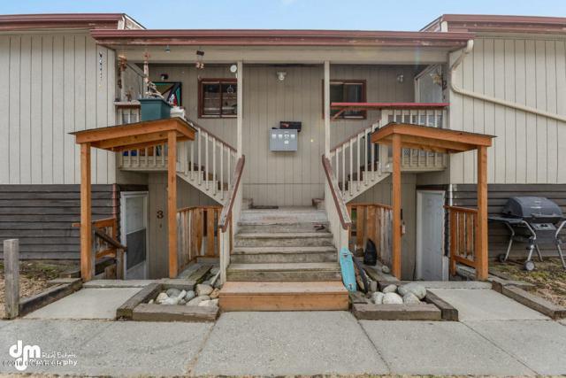 709 N Park Street, Anchorage, AK 99508 (MLS #19-6937) :: Roy Briley Real Estate Group