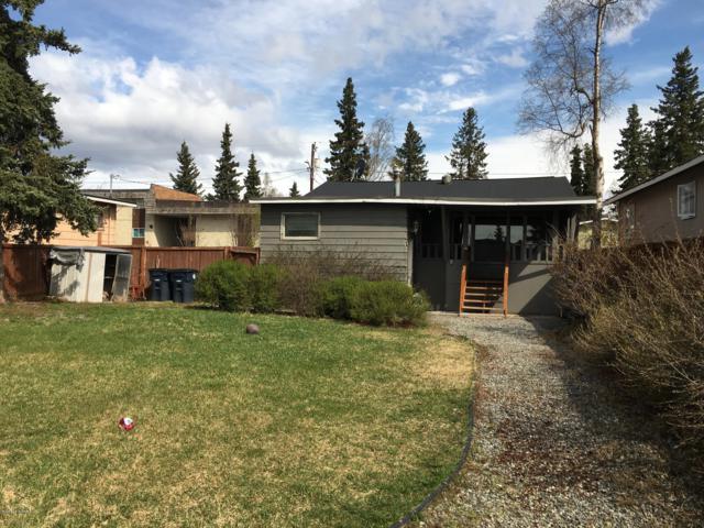 817 N Bunn Street, Anchorage, AK 99508 (MLS #19-6987) :: Roy Briley Real Estate Group