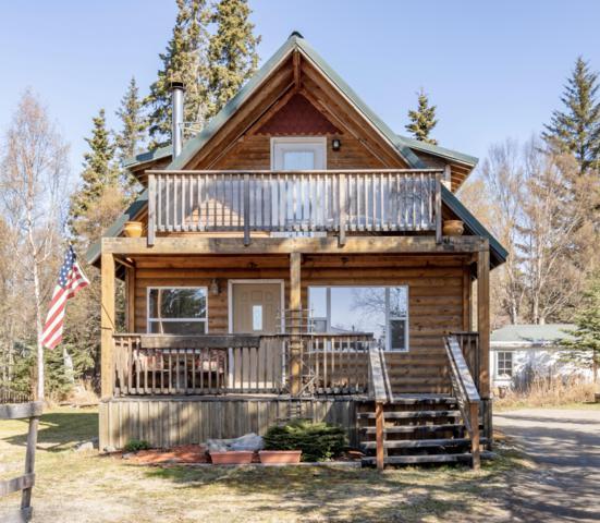 42765 Kenai Spur Highway, Nikiski/North Kenai, AK 99611 (MLS #19-7017) :: RMG Real Estate Network | Keller Williams Realty Alaska Group