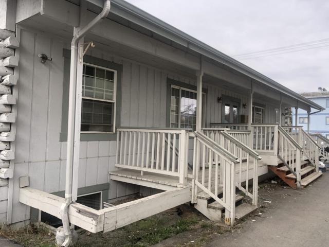 234 N Park Street, Anchorage, AK 99508 (MLS #19-7035) :: Roy Briley Real Estate Group