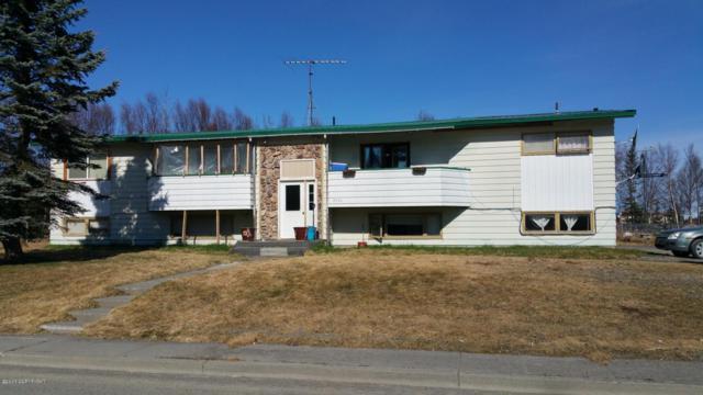 2438 California Avenue, Kenai, AK 99611 (MLS #19-7262) :: Roy Briley Real Estate Group