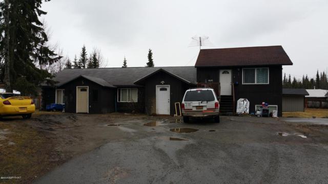505 Japonski Drive, Kenai, AK 99611 (MLS #19-7263) :: Roy Briley Real Estate Group