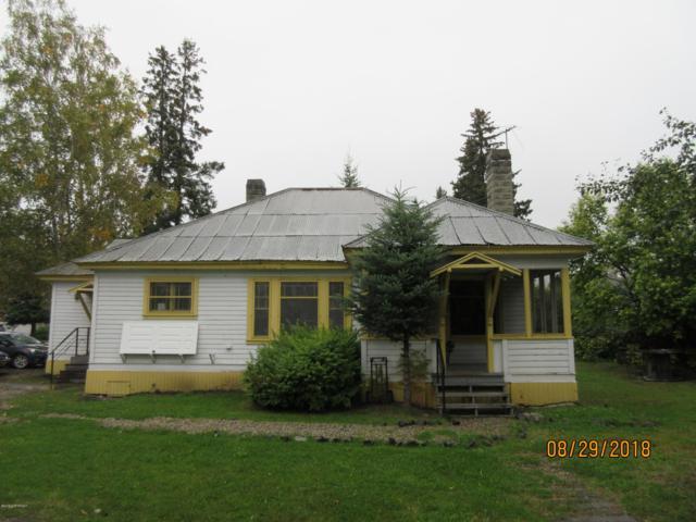 505 Illinois Street #3, Fairbanks, AK 99701 (MLS #19-7265) :: Roy Briley Real Estate Group