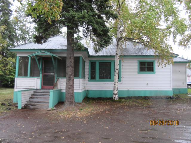 505 Illinois Street #2, Fairbanks, AK 99701 (MLS #19-7267) :: Roy Briley Real Estate Group