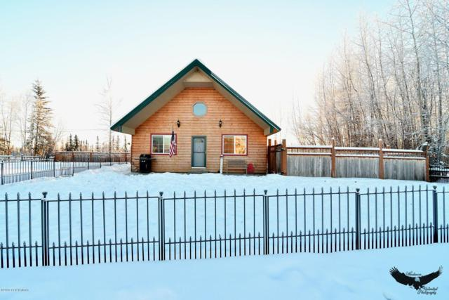 930 Refinery Loop, North Pole, AK 99705 (MLS #19-729) :: The Huntley Owen Team