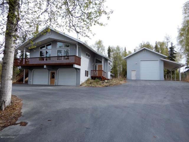 36560 Jim Dahler Road, Soldotna, AK 99669 (MLS #19-7310) :: RMG Real Estate Network   Keller Williams Realty Alaska Group