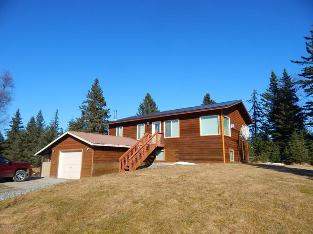 72930 Laida Avenue, Anchor Point, AK 99556 (MLS #19-7343) :: Roy Briley Real Estate Group