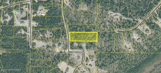 35060 Urban Street, Soldotna, AK 99669 (MLS #19-7355) :: RMG Real Estate Network   Keller Williams Realty Alaska Group