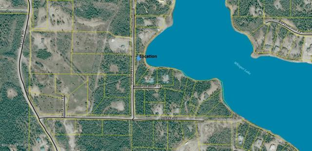 37098 Bordon Street, Soldotna, AK 99669 (MLS #19-7367) :: RMG Real Estate Network   Keller Williams Realty Alaska Group