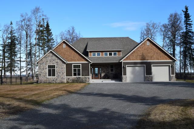 47526 Winridge Avenue, Kenai, AK 99611 (MLS #19-7408) :: RMG Real Estate Network | Keller Williams Realty Alaska Group