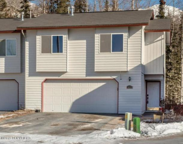 8973 Northwood Park Circle, Eagle River, AK 99577 (MLS #19-742) :: Synergy Home Team