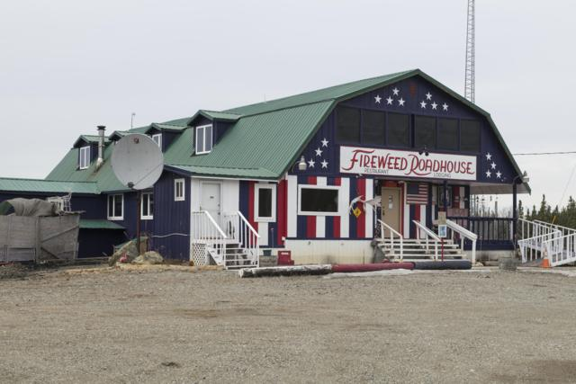28870 Parks Highway, Remote, AK 99000 (MLS #19-7422) :: Wolf Real Estate Professionals