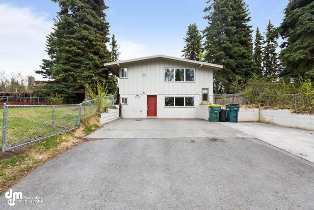 4001 Arkansas Drive, Anchorage, AK 99517 (MLS #19-7440) :: RMG Real Estate Network | Keller Williams Realty Alaska Group
