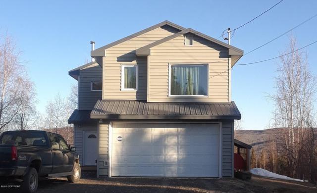 4400 Peartree Loop, Fairbanks, AK 99709 (MLS #19-7443) :: Roy Briley Real Estate Group