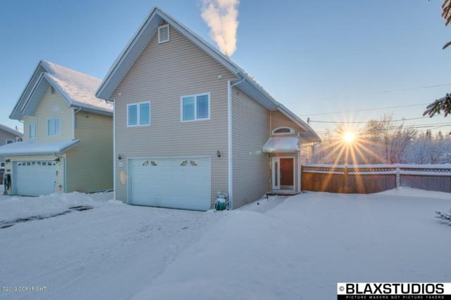 5005 Palo Verde Avenue, Fairbanks, AK 99709 (MLS #19-745) :: Core Real Estate Group