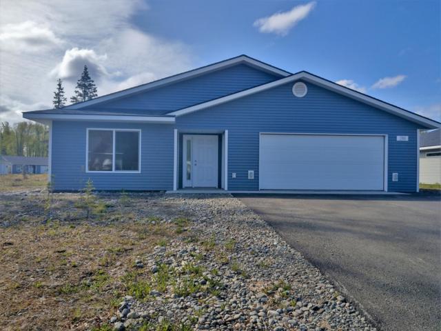 219 Geranium Road, Soldotna, AK 99669 (MLS #19-7478) :: Roy Briley Real Estate Group