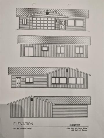 49151 Taurus Court, Soldotna, AK 99669 (MLS #19-7540) :: Roy Briley Real Estate Group