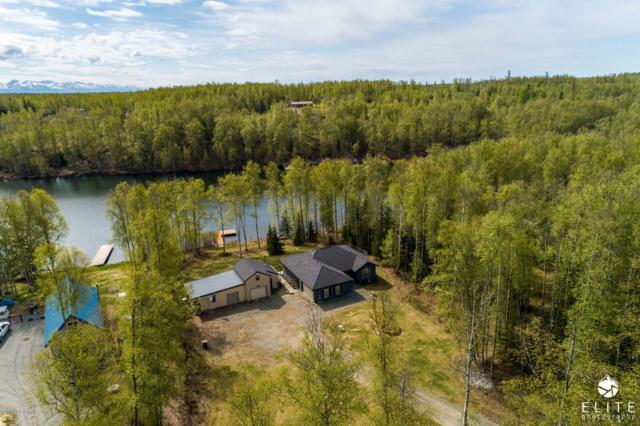 9988 W Dusk Lake Loop, Wasilla, AK 99654 (MLS #19-7544) :: Roy Briley Real Estate Group