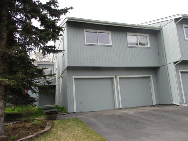 1842 Parkside Drive, Anchorage, AK 99501 (MLS #19-7564) :: Team Dimmick