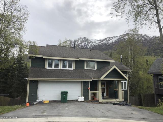 18757 May Court Circle, Eagle River, AK 99577 (MLS #19-7676) :: RMG Real Estate Network | Keller Williams Realty Alaska Group