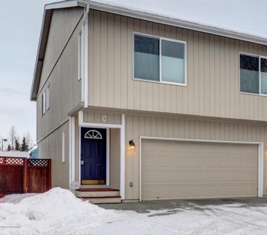 6843 O'brien Street #10C, Anchorage, AK 99507 (MLS #19-768) :: The Huntley Owen Team