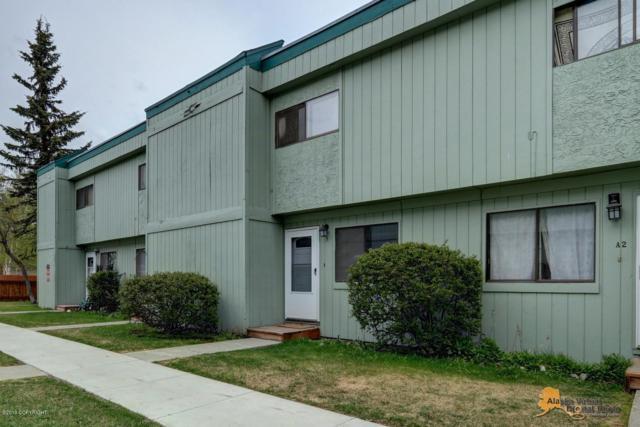 6236 E 12th Avenue #A3, Anchorage, AK 99504 (MLS #19-7685) :: RMG Real Estate Network   Keller Williams Realty Alaska Group