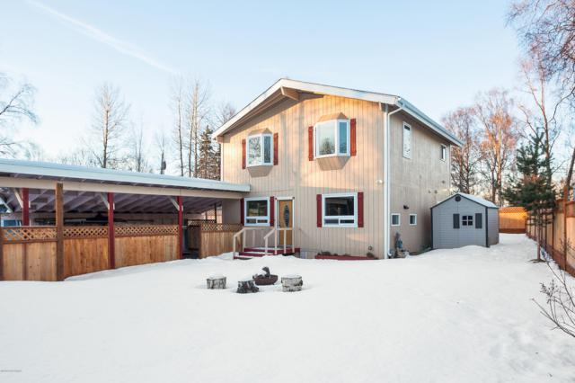 11220 Lillian Lane, Anchorage, AK 99515 (MLS #19-769) :: The Huntley Owen Team