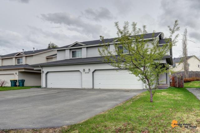 6345 Whispering Loop, Anchorage, AK 99504 (MLS #19-7690) :: RMG Real Estate Network | Keller Williams Realty Alaska Group