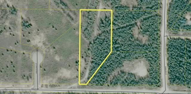 L5 Holly Avenue, Sterling, AK 99669 (MLS #19-7702) :: RMG Real Estate Network   Keller Williams Realty Alaska Group