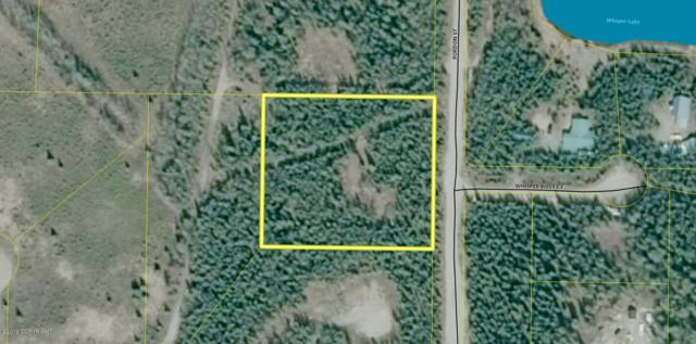 L7 Bordon Street, Sterling, AK 99672 (MLS #19-7703) :: RMG Real Estate Network   Keller Williams Realty Alaska Group