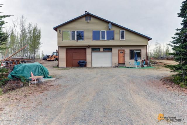1778 S Lodge Drive, Wasilla, AK 99654 (MLS #19-7761) :: Roy Briley Real Estate Group