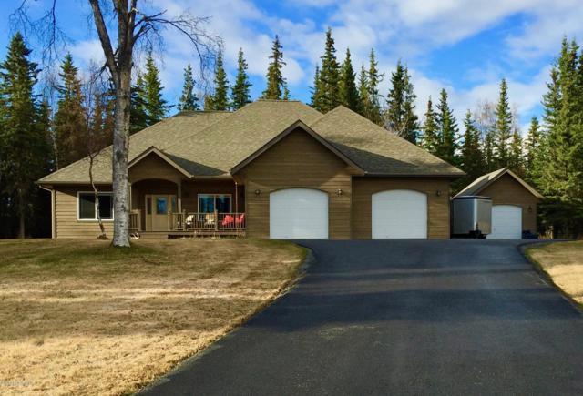 47558 Southbend Court, Kenai, AK 99611 (MLS #19-7772) :: RMG Real Estate Network | Keller Williams Realty Alaska Group