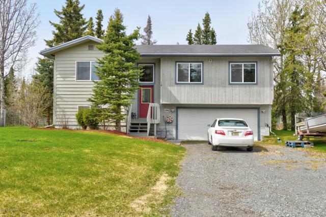 106 Deepwood Court, Kenai, AK 99611 (MLS #19-7776) :: Roy Briley Real Estate Group