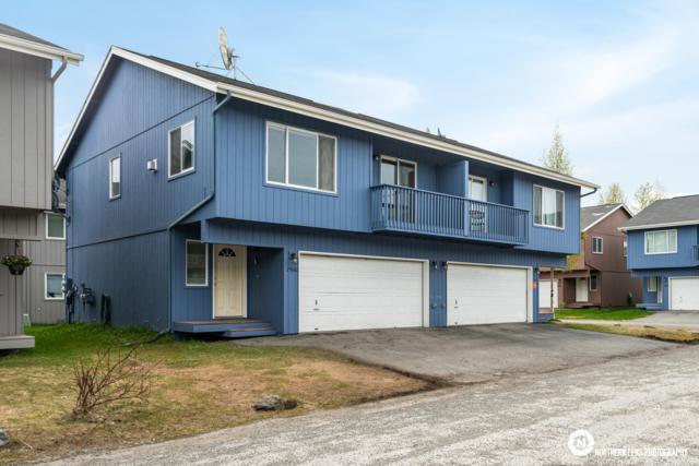 7960 Astonshire Court, Anchorage, AK 99504 (MLS #19-7784) :: RMG Real Estate Network | Keller Williams Realty Alaska Group
