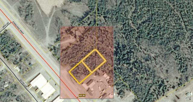 32770 Sterling Highway, Sterling, AK 99672 (MLS #19-7795) :: RMG Real Estate Network   Keller Williams Realty Alaska Group