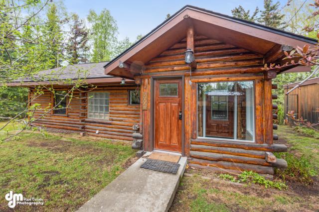 3007 Doris Place, Anchorage, AK 99517 (MLS #19-7819) :: RMG Real Estate Network | Keller Williams Realty Alaska Group