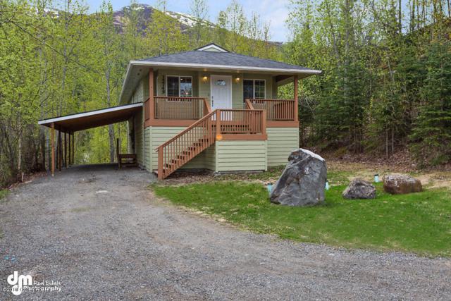 15749 Old Glenn Highway, Eagle River, AK 99577 (MLS #19-7820) :: RMG Real Estate Network | Keller Williams Realty Alaska Group