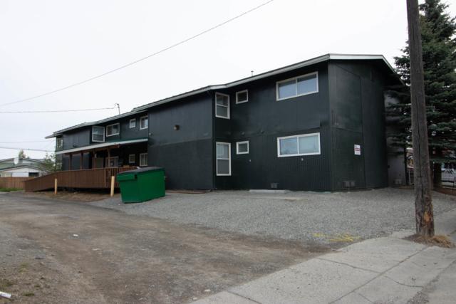 3925 E 9th Avenue, Anchorage, AK 99504 (MLS #19-7821) :: Alaska Realty Experts