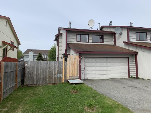 3470 Nebula Circle, Anchorage, AK 99517 (MLS #19-7828) :: RMG Real Estate Network | Keller Williams Realty Alaska Group