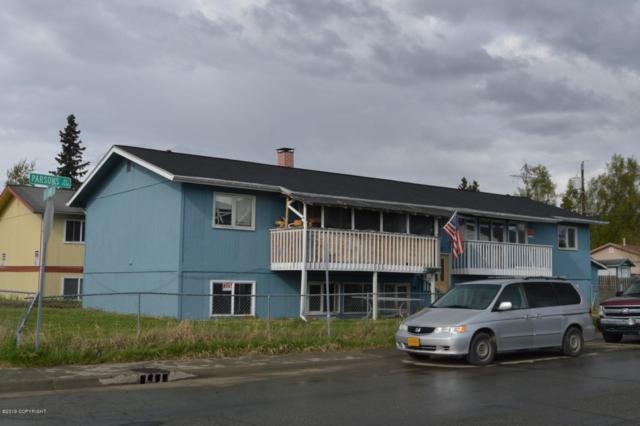 4405 Parsons Avenue, Anchorage, AK 99508 (MLS #19-7831) :: Team Dimmick